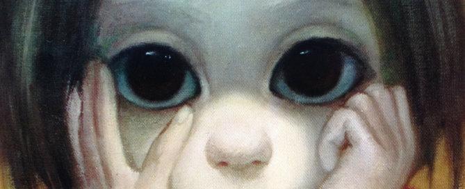 keane-big-eyes