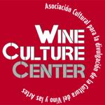 logo_wine_rojo