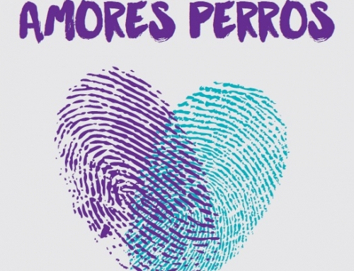 ¡Adiós, Amores Perros!: Taller de coaching para mejorar las relaciones amorosas